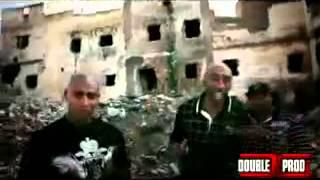 La Fouine BanLieue SaLe Music feat Nessbeal Capitale du Crime Vol 2 2009