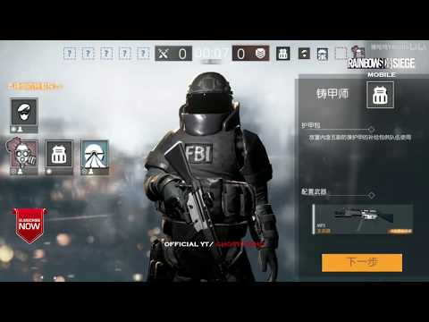 Xxx Mp4 HOT NEWS 😻 RAINBOW SIX SIEGE MOBILE LINK DOWNLOAD NOW FULL GAMES 3gp Sex