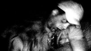 Violent Demonic Possession Experiment