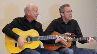 2 Guys: Former Members of The Highwaymen Coconut Creek Florida