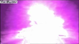 Transformation - Mystic Knights of Tir Na Nog - Deirdre ( Knight of Air ) HQ