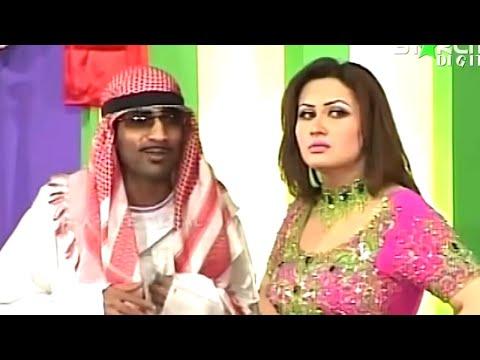 Xxx Mp4 Zafri Khan Nargis And Naseem Vicky New Pakistani Stage Drama Full Comedy Clip Pk Mast 3gp Sex