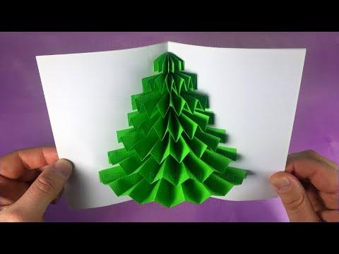 Xxx Mp4 Pop Up Weihnachtskarten Basteln Mit Papier 🎄 DIY Geschenke Weihnachten Selber Machen 3gp Sex