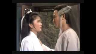 Love Story : Yang Guo & Xiao Lung Nu (From ROCH 83)