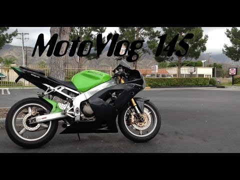 How To Pick The Best Type/Size Motorcycle For YOU, Scared With Cops Story, and Visiting Friends