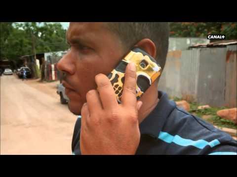 Xxx Mp4 Documental La Mara Vida Jon Sistiaga Honduras 3gp Sex