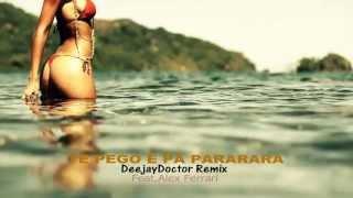 Tormentone Hot Summer Dance 2013 -Te pego e pa Pararara