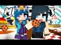 Download Video Download WE'RE LOST IN A GIANT KITCHEN... | Minecraft Find the Button 3GP MP4 FLV