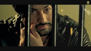 Vailpuna - Laddi Sandhu   Official Full Video   Panj-aab Records   Latest Punjabi Song 2016
