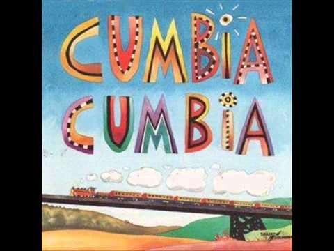 EMBRUJO DE CUMBIA COMPLETO Y ORIGINAL