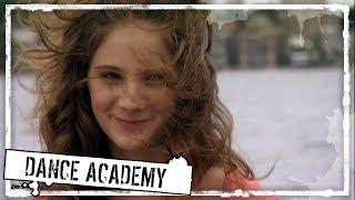 Dance Academy S1 E20: Ballet Fever
