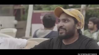 Mauka mauka original. India vs Pakistan icc 2017