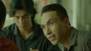 مسافرت - ډیر ژر له لمر ټلویزیون نه - د يوټیوب نسخه