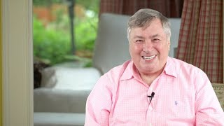 North Korea  Choreographed By The Art Of The Deal By Trump!Dick Morris TV: Lunch ALERT!