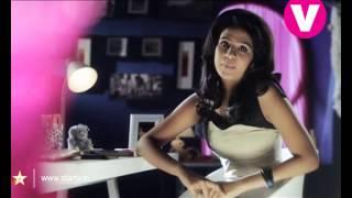 V Best Friends Forever - Introducing Sanjana Roy