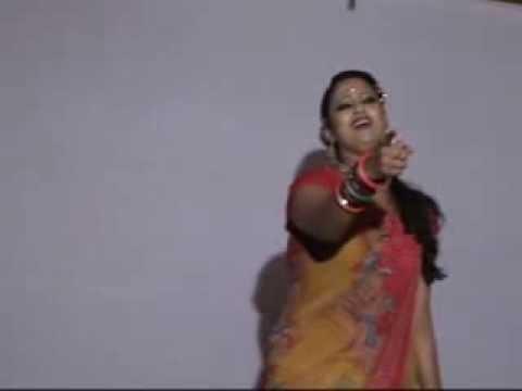 Xxx Mp4 Bangladesh Girls Dance 3gp Sex