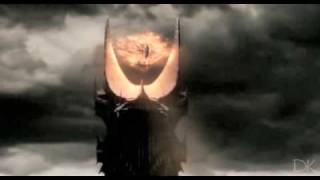 What If The Storm Ends - The Fellowship