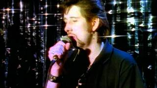 14 Nick Cave & The Bad Seeds  What A Wonderful World with Shane MacGowan