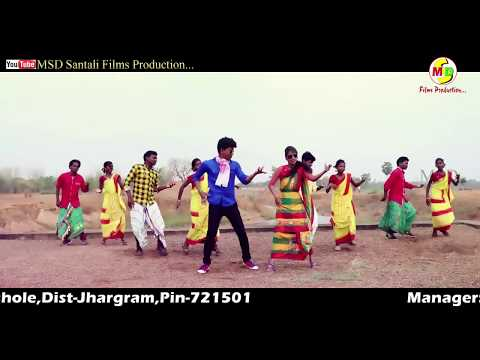 Xxx Mp4 New Santali Video Album Silda Sangat 2018 Song Poura Handi Bhati Ra Ge 3gp Sex