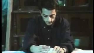 Musica di Napoli - Tommy Riccio - Nu Latitante (Ufficiale)