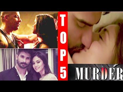 Xxx Mp4 Vin Deepika Romance Julie 2 1st Look Kareena Arjun Lipkiss Mira Rajput Bathroom Pic Top 5 3gp Sex