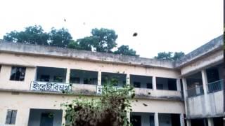 bangladeshi superman  video bagerhat bangladesh