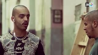 برامج رمضان: الحلقة 25: ولاد علي - Episode 25