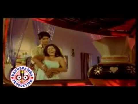 Xxx Mp4 Odia Movies Songs To Bina Mo Kahani Adha 3gp Sex