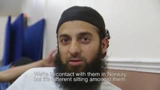 نگاهی به فیلم «استخدام برای جهاد» مستندی درباره جذب نیرو توسط داعش