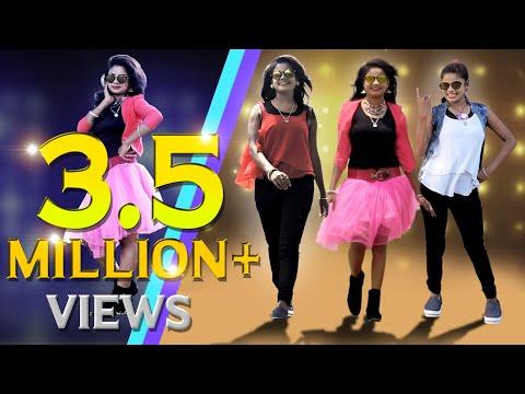A B C D Santali Album_Full HD video || Rata Rusika present || new Santali album T20 Kuli