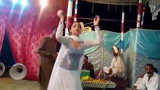 Latest Saima Khan VIP H@t 18 + Mujra Dance Show With Kiss || Mujra 18+