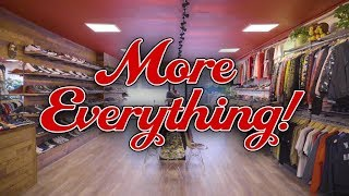 More Everything! S4 Episode 6 Of The Show By Round Two