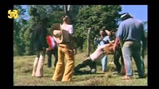 Filme -   Pedro   Canhoto ,  o  Vingador   Erótico  1973