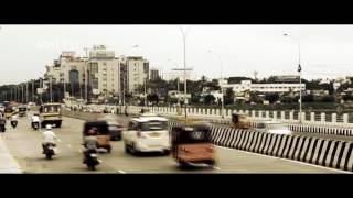 Tamil Entertainment Short Film - Psycho - Red Pix Short Films