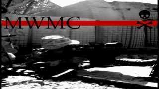 MEN OF WAR MOTORCYCLE CLUB, VETERANS / WWW.MENOFWARMC.COM