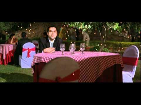 Xxx Mp4 Quot Hikknaal Full Song Quot Hindi Film Dev D Ft Abhay Deol Mahi Gill 3gp Sex