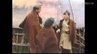 Gurung Movie Bachabandhan