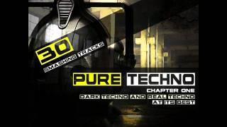 Rough & Smart - Omenknightz (Original Mix)