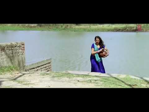 Haselu Tu Bijuri [ Hot Bhojpuri Video ] Feat.Sexy Kalpana Shah