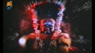 Kodi Kodi thandalamma....From Telugu Horror movie Aathora aatha..