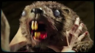 (18+) ZOMBEAVERS Theme Song (Official, feat. Nick Amado)