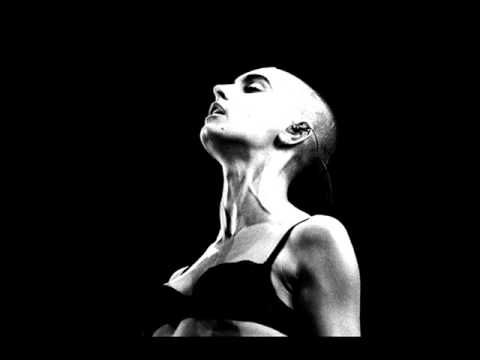 Sinead O'Connor - Troy (the phoenix from the flame)
