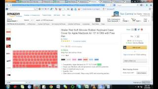 Amazon product research Bangla