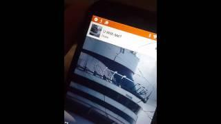 Drakes original song views from the 6