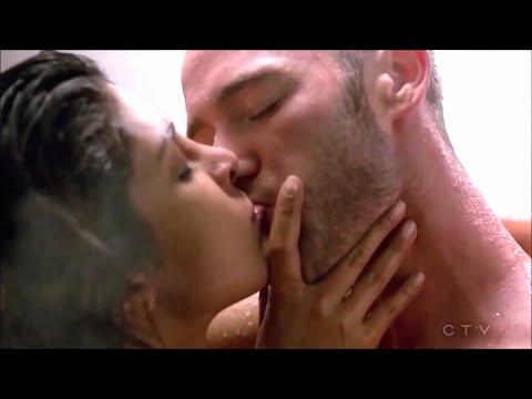 Xxx Mp4 Priyanka Chopra Hottest Scene Ever Quantico Actress Goes Wild At Shower Viral 2015 3gp Sex