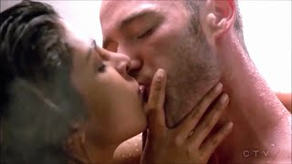 Priyanka Chopra Hottest scene Ever, Quantico actress  Goes wild at shower Viral  2015