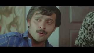 Malayalam Film Song | Sudha Sundari | New Movie Sahapadi 1975 | Vineeth & Meera vasudev