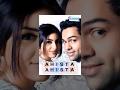 Ahista Ahista 2006 Hindi Full Movie Abhay Deol Soha Ali Khan Popular Hindi Movie mp3