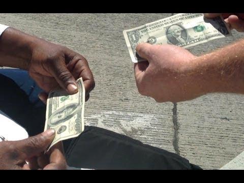Xxx Mp4 Money Magic Trick For Homeless 3gp Sex