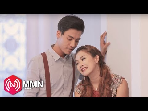 Xxx Mp4 Aung Htet ေအာင္ထက္ Co Coe Nge ကိုကိုးငယ္ A Kyin Nar Mhan Yin အၾကင္နာမွန္ရင္ 3gp Sex